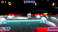 Egg Destroyer 04