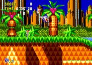 Mosqui-Sonic-CD