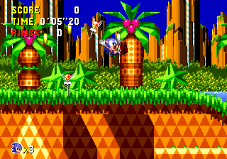 File:Mosqui-Sonic-CD.png