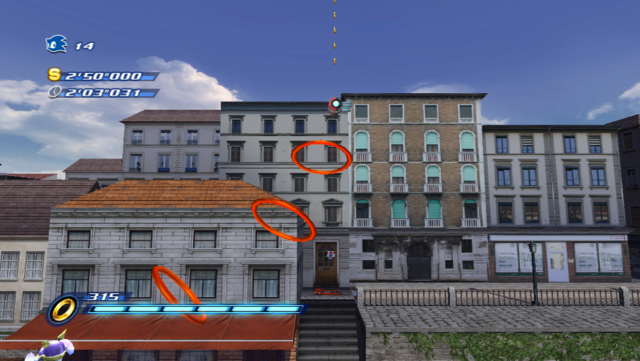 File:Rooftop Run - Day - Head for the goal! - Screenshot 13.png