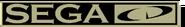 Sega CD logo USA