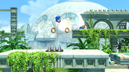 Sonic-Generations-Sky-Sanctuary-Zone-Screenshots-1