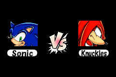 File:Sonic-VS-Knuckles-Sonic-Pinball-Party.png