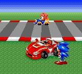 Sonic-drift-game-gear-screenshot-intros
