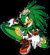 Sonic ChannelJet