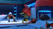 Sonic Colors cutscene 043