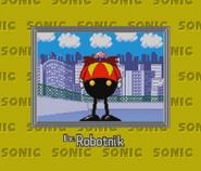 Sonic Gameworld gameplay 76