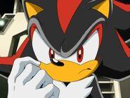 Sonic X ep 73 0602