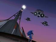 Sonic x ep 41 031