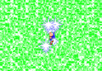 Time Travel Sonic CD