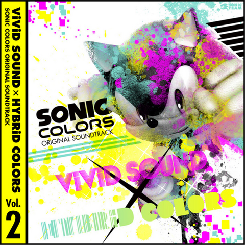 File:Vivid Sound × Hybrid Colors Volume 2.png
