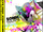 Vivid Sound × Hybrid Colors Volume 2.png