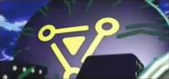Void's Symbol