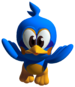 Blue-flicky-render