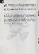 Chaotix manual br (20)