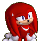 Colors Knuckles 2