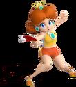 Daisy Tokyo