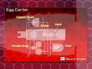 Egg Carrier map 2