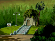 Eggman hideout ep 49