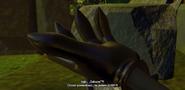 Episode Shadow cutscene 15