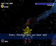 Finalhazard SA2 Boss 02