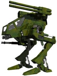 GunWalker2 01