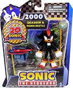 JWNewShadow