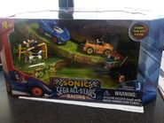 Jazwares-Sonic-SEGA-All-Stars-Racing-bundle