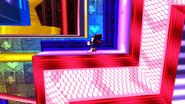 Neon Palace Act 2 02