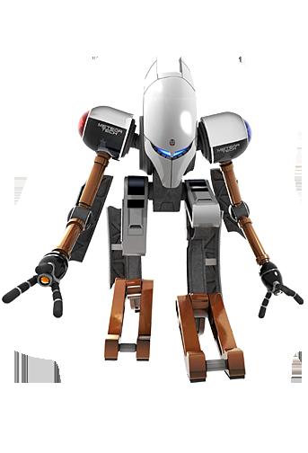 File:Robot pose 2.png