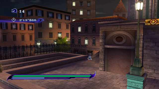 File:Rooftop Run - Night - Alleys of Spagonia - Screenshot 5.png