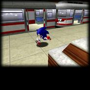 SA Sonic Story credits 8