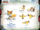 Tails' Plane/Gallery