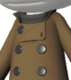SF Costume 059
