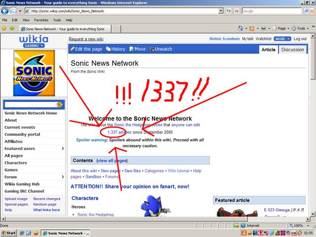 File:SNN 1337 Z0mg.PNG