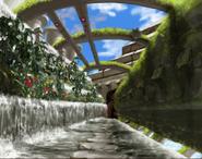 Sky Sanctuary SG koncept 8