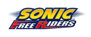 Sonic-Free-Riders