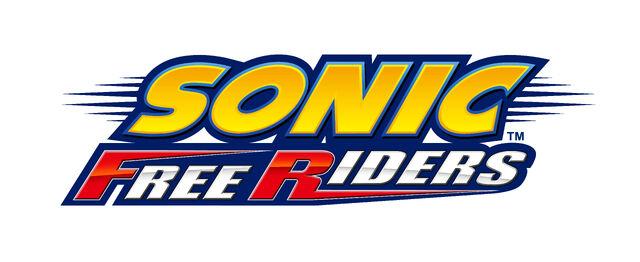 File:Sonic-Free-Riders.jpg