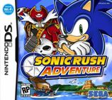 Sonic-rush-adventure-ds