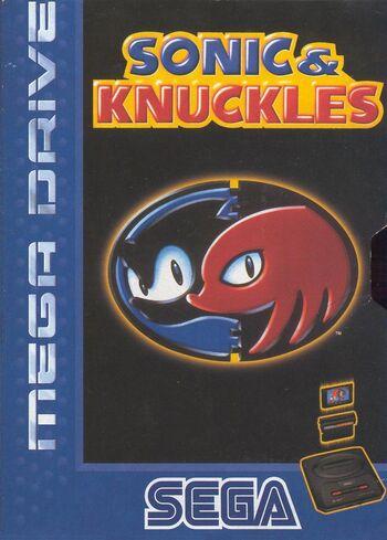 File:Sonic & Knuckles (UK).jpg