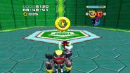 Sonic Heroes Grand Metropolis Dark 33