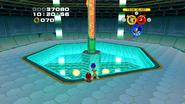 Sonic Heroes Power Plant 55