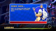 Sonic Hint 15