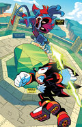 Sonic Universe 068-003
