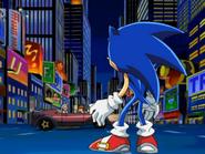 Sonic X ep 34 41