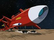 Sonic X ep 71 149