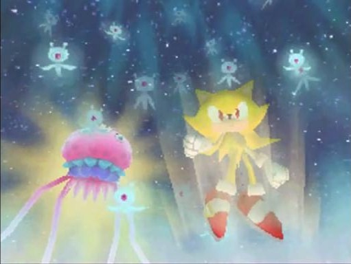 File:Super Sonic DS.jpg