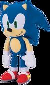 ToyFactory Plush Sonic