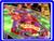 Casino Park ikona