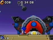 Egg King 06